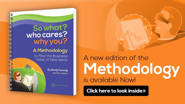 methodology-slide