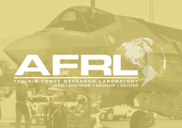 Air Force Research Labs