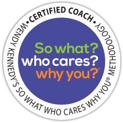 Training & Certification Program: