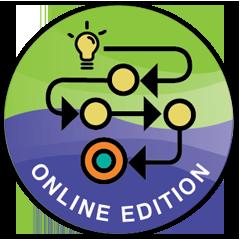 Online Edition: