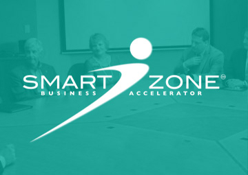 MTEC Smart Zone