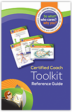 Certified-Coach-Toolkit-220h