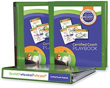 Coaches'-Playbook_Binders-220