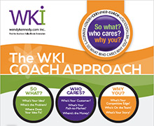 WKI-Coach-Approach-Infographic2
