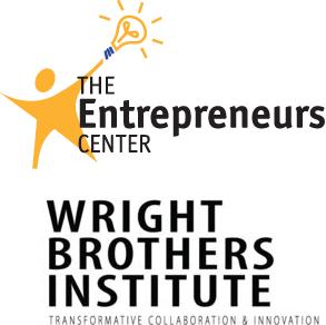 WrightWebTec