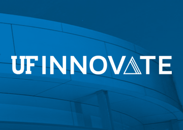 UF Innovate