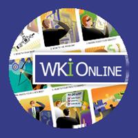 WKI Online
