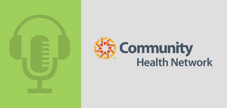 #2: Building an Innovation Hub in Healthcare – The Story of Community LaunchPad