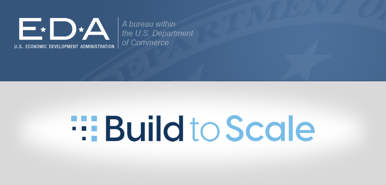 WKI Recognizes 2020 EDA Build to Scale Grantees.