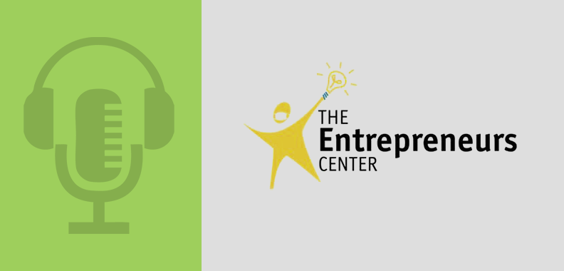 #4: Building a Vibrant Entrepreneurial Hub – In Conversation with TEC Dayton CEO, Scott Koorndyk