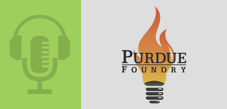 Building Entrepreneurial Hubs – A Podcast With Greg Deason & Wendy Kennedy