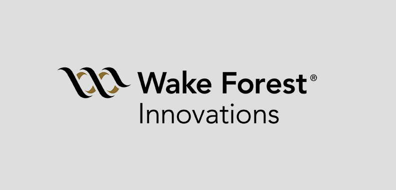 Customer Highlights: Wake Forest Innovations